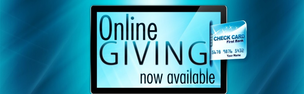 663580.online-giving