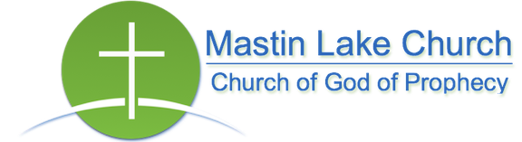 Mastin Lake Church